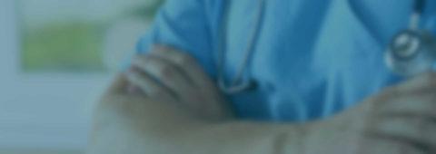 MedicPress Care for Your Future