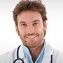 Dr. Davis Scott